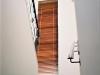 wooden01